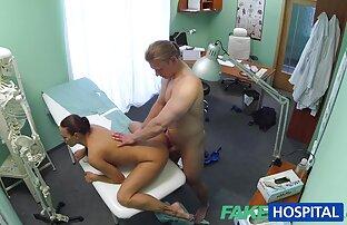 جلسه کانال پورن در اینستاگرام موفق با یک خانم بلوند خیره کننده