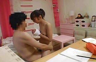 ورزشی دختر استمناء عاشقانه کانال تلگرام فیلم سسکی در شبیه ساز