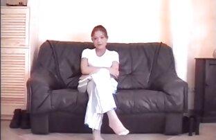 دختر مو قرمز را دوست دارد رابطه جنسی کانال های عکس سکسی سخت