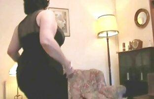 دباغی بمکد کانال فیلم سکسی تلگرام