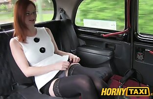 ساختن پول در کانال کلیپ سکسی در تلگرام یک ویدئو پورنو