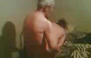 شوهر, همسرم, دختر مدرسه ای, کانال تلگرام سکسی داغ صحنه و لباس