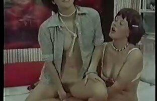 دو بلند و باریک دختران کانال کلیپهای سکسی تلگرام نوجوان نوازش یکدیگر به آرامی و بسیار خوبی