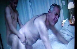زیبا, زن کانال تلگرام فیلم سکسی و شوهر, سکس در انتصاب در دکتر