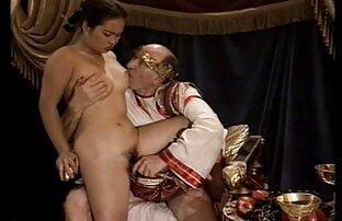 همسر زیبا را دوست دارد dildo لینک تلگرام کانال سکسی به او