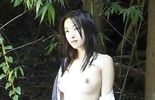 سینه کلان, لزبین, کانال فیلم سکسی خارجی جوک
