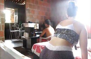 سکس مقعدی کانال تلگرام فیلم های سکسی