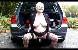 دو چاق و چله برنامه کانال تلگرام فیلم سکسی خفن نویس پر از تقدیر