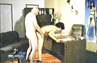 روسی, دخترک معصوم, مقعد کانال تلگرام سکسی خارجی حفر