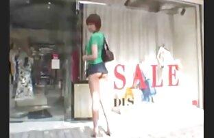 سکس فیلمسکسیدرتلگرام در تاکسی