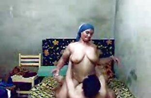 مامان کانال ویدیوسکسی و دختر در تعطیلات