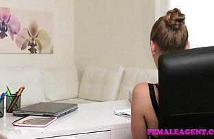سیاه پوستان با کانال سکسی تلگرام فارسی خروس بزرگ سرمایه گذاری در کاترینا جید, بیدمشک خیس