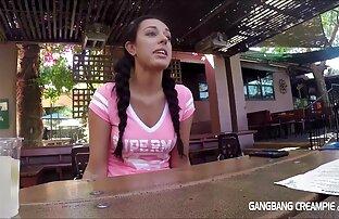 مونیکا آستین کانال تلگرام های سکسی