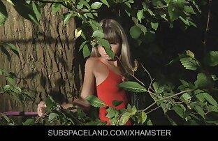 دختر دانلود فیلم سوپر درتلگرام روی نیمکت