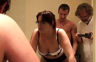 بازدید کانال تلگرام فیلم سیکس از یک زن و شوهر سیاه و سفید
