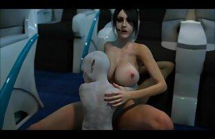 تاریخ به پایان کانال سکسی در تلگرا رسید