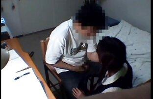 لزبین, رابطه کانال تلگرام کس وکون جنسی در محل کار