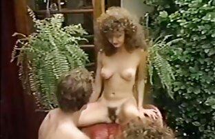 کرم پای, سبزه, در طبقه شوکه دختر کانال سکیب