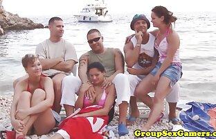 تعطیلات تابستانی بدون جنس کانال عکس سک30 کامل نیست