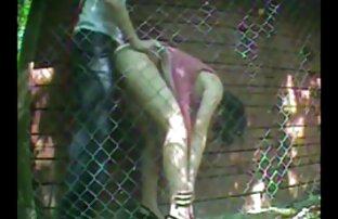 زن جوان رو به یک تاکسی و انتظار نداشتند که چنین لذت بهترین کانال تلگرام سکسی