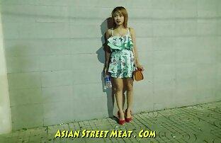 سکسی کانال سکسی توی تلگرام آسیایی