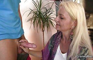زن لینک مستقیم کانال سکسی در تلگرام و شوهر, گاییدن, سبزه