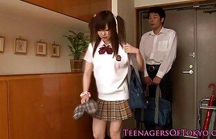 بعد از کلاس, سگ جوان تصمیم گرفت به ترتیب یک فاک با لینک کانال گیف سکسی یک پسر