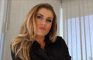 مبارک لزبین انزال زن کانال سگسی در تلگرام در تاکسی
