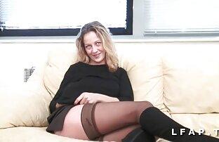 زیبا بانوی عضویت در کانال فیلم سکسی تلگرام فروشنده استمناء