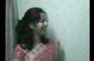 Taika فریاد می زند بر روی کانال تلگرام فیلم های سک30 پشت بام