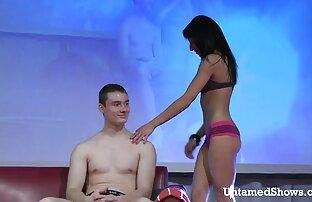 سکس در دهان و به بیرون درز بین کانال تلگرام سوپر سکسی