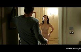 دستیار در طول فیلمبرداری از کانال دانلود فیلم سوپر پورنو بسیار هیجان زده بود