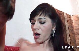 ورزش ها کانال تلگرام سکسی برازرس با نونوجوانان کوچک creampied در بیدمشک