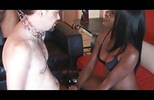 سکس سبزه برای پول کانال تلگرام عکس و فیلم سکسی