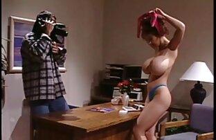 آرام, کانال تلگرام فیلمهای سکسی رابطه جنسی با یک خانم بلوند داغ