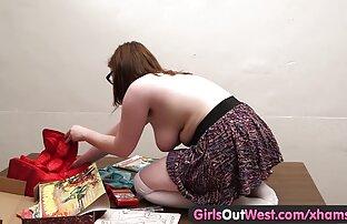 دختر, نوازش گربه کانال داستان سک30