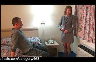 مرد و دختر کانال دانلود فیلم سوپر تلگرام